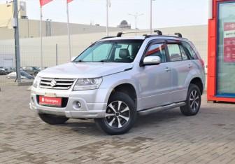 Suzuki Grand Vitara в Ростове-на-Дону